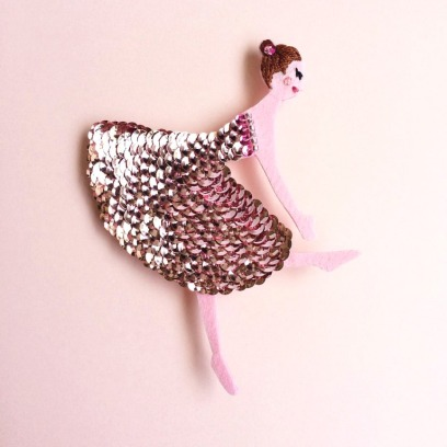 10-ballerina-decoration