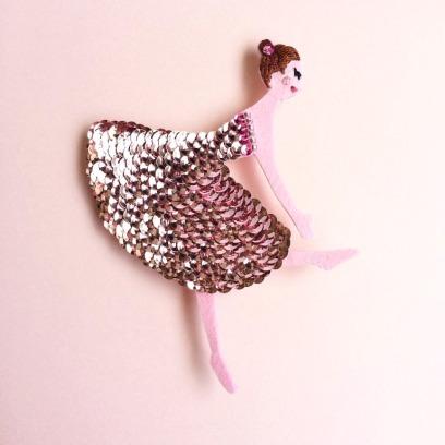 10-ballerina-decoration