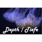 depthtiefe_thumbnail