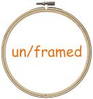 un_framed