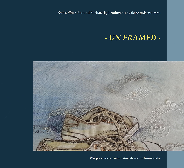 cover-katalog-unframed_-1