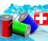 SwissFiberArt